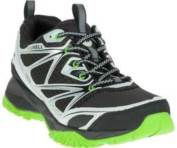 Merrell Capra Bolt Waterproof Hiking Trail Men Boots  NEW Size US 9.5 11.5 - $99.99