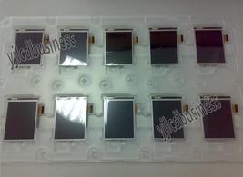 "1PCS LS037V7DW01 New LCD PANEL 3.7"" + Touch Digitizer 90 Days warranty - $39.00"