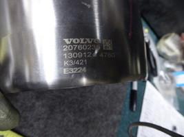 Volvo 20760235 Cylinder Sleeve and Piston 130912, K3/421 E3224 image 2