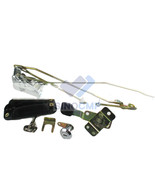 Door Lock Assembly for Sany Excavator SY195-8 - $79.48