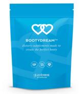 Booty Enhancer Pills by Gluteboost™ - BootyDream™ Natural Premium Butt E... - $41.95