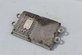 International FICM Diesel Fuel Injection Control Module 1845117c6 image 2