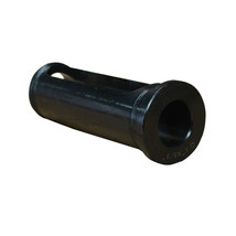 "1"" OD 5/8"" ID 2-3/4"" Length CNC Lathe Tool Holder Bushing Type C - $41.52"