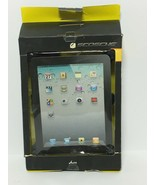 SCOSCHE HOLDUP P2 HEADREST MOUNT FOR ALL IPAD MODELS, FREE SHIPPING - $21.29