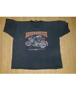 1992 Harley-Davidson Binghamton New York Southe... - $24.49