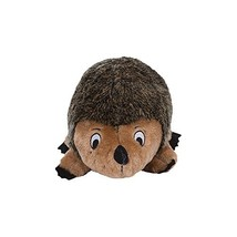 Outward Hound Kyjen Hedgehogz Squeak Toy for Dogs - $7.44