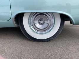 1959 Buick Le Sabre Sedan Sale In Ann arbor, Michigan 48103 image 5