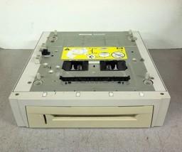 HP Hewlett Packard R96-5023 THBLB40814 500-Sheet Paper Feeder Tray Drawer - $50.00