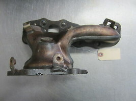 18S023 Right Exhaust Manifold  2011 Nissan Murano 3.5  - $60.00