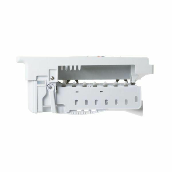 WR30X10104 GE Asm Ice Maker Genuine OEM WR30X10104 - $201.17