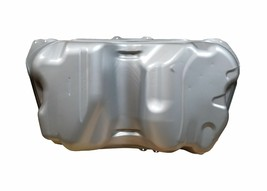 GAS TANK TO46A ITO46A FOR 01 02 03 TOYOTA HIGHLANDER LEXUS RX300 L4 2.4L V6 3.0L image 2
