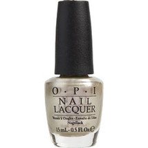 OPI by OPI - Type: Accessories - $15.13
