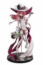 Kakusansei Million Arthur Nime Limited Edition(1/8 , PVC Painted PVC Fig... - $249.01
