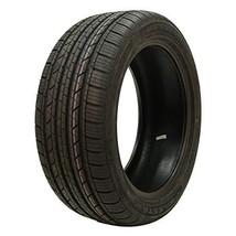 Milestar MS932 All- Season Radial Tire-205/65R15 94H - $100.24