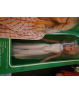 1977 farrah figure  in package - $127.99