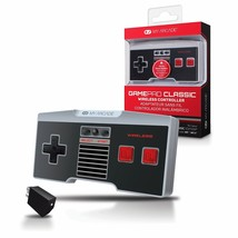My Arcade GamePad Classic - Wireless Game Controller - Compatible with N... - $12.50