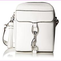 Rebecca Minkoff MAB Camera Bag - $57.44