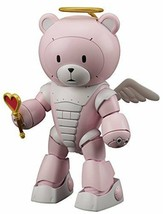 "Bandai HGBF Beargguy P (Pretty) ""Gundam Build Fighters Try"" Building Kit... - $33.68"