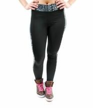 Finders Keepers Legging New Run The World à imprimé cachemire pour femme... - $18.40