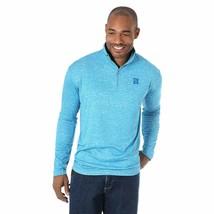 Wrangler Men's Riggs Workwear 1/4 Zip Performance Pullover - Choose SZ/C... - $17.01+