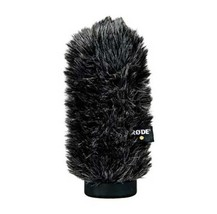 Rode WS6 Deluxe Wind Shield for NTG1, NTG2, NTG4 and NTG4+ Microphones - $72.56