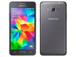 Original Samsung Grand Prime Unlocked Cell Phone Quad Core 8MP 5.0 inch ... - $115.00