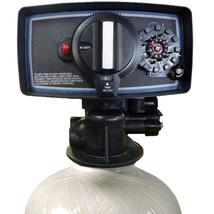 Remove cloudy dirty water 5600SXT Digital High Flow Sediment & Turbidity... - $639.99