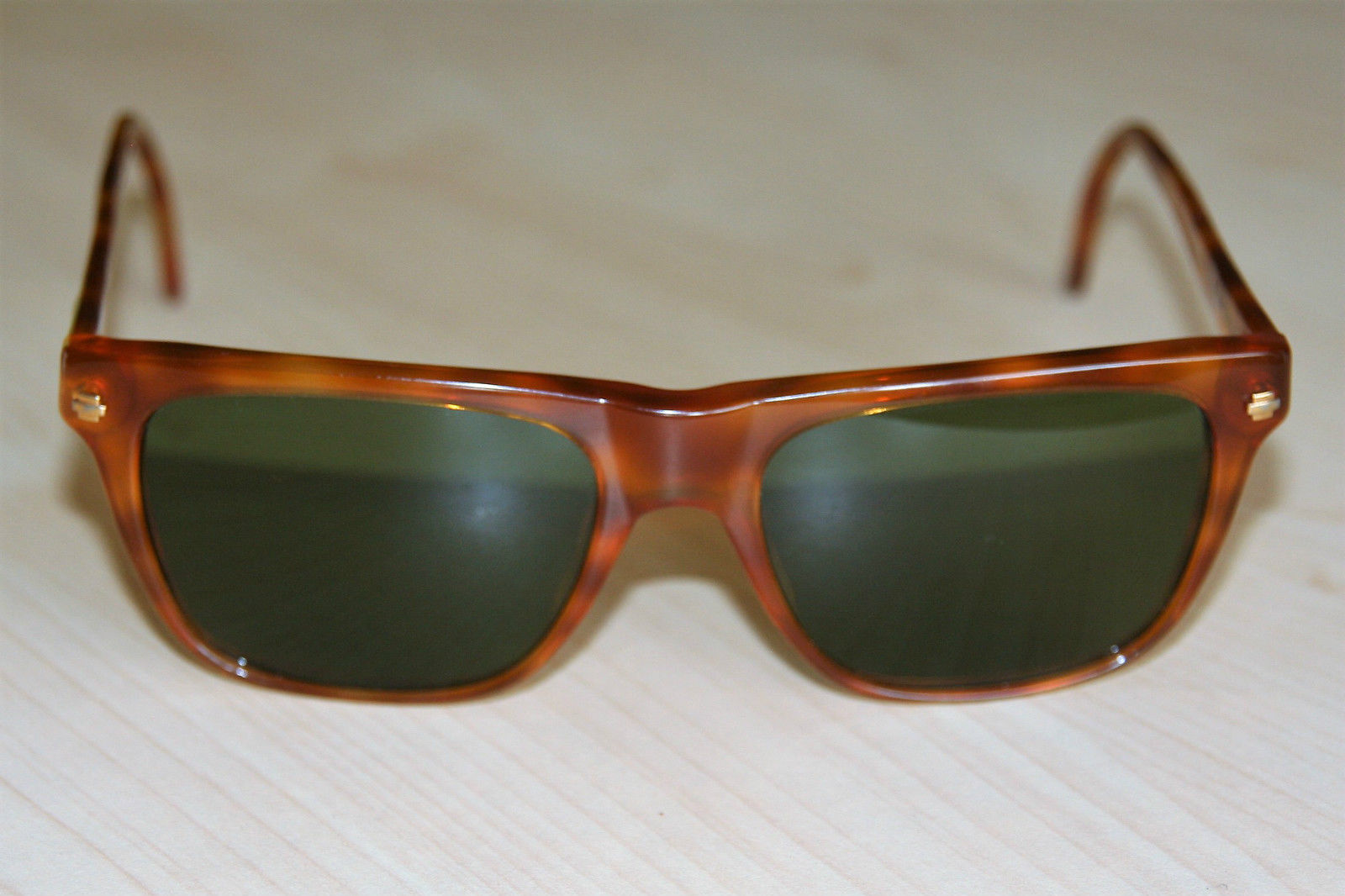 60bb5c24b44ac5 More Sunglasses. juicyorange 865 ray ban ...
