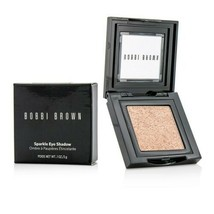 Bobbi Brown Sparkle Eye Shadow - # 3 Ballet Pink, 0.1 oz. - $36.99
