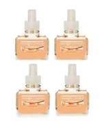 Yankee Candle Home White Strawberry Bellini ScentPlug Fragrance Refill -... - $26.99
