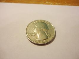 1969  QUARTER - $1.98