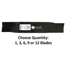 Hi-Lift Blade fits MTD 01005336 01005336P 02005017 742-04417 942-04417 4... - $19.64+