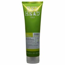 Tigi Bed Head Urban Antidotes Re-Energize Shampoo 8.45oz (2 Pack) - $18.04