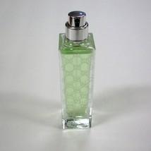 Gucci Envy Me 2 Limited Edition for Women 1.0 fl.oz/ 30 ml eau de toilette spray - $38.98