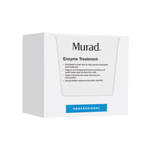 Murad Enzyme Treatment - 25 Piece Pack - $245.20