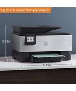 HP OfficeJet Pro Premier All-in-One Printer 1KR54A#B1H - $369.99