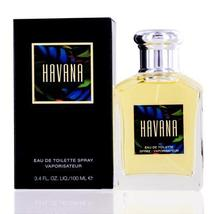 Havana by Aramis Edt Spray For Men - $27.99