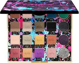 Tarte Tarteist PRO Remix Amazonian Clay Eyeshadow Palette NIB & 100% AUT... - $32.73