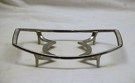 Vintage Corning Ware Metal Casserole Dish Holder Trivet Kitchen Tool P-11-M-1 a - $14.84