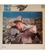 Star of The Flying Nun [Vinyl] Sally Field - $92.08