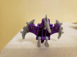 Transformers Generations Titans Return Siege Terror-Daxtyl Battle Master... - $21.99