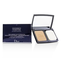 Christian Dior - Diorskin Forever Extreme Control Perfect Matte Powder M... - $59.50