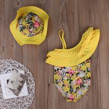 Newborn Baby Girls Kids Bodysuit Romper Jumpsuit Outfits Bodysuit Clothes - $28.00