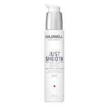 Goldwell Dualsenses Just Smooth 6 Effects Serum 3.3oz/ 100ml - $30.50