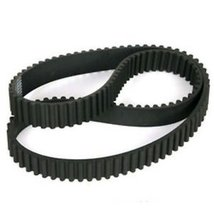 Made to fit 7S9857 CAT Belt New Aftermarket - $26.21