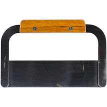 """Soap Cutter 7""""-Straight - $11.70"""