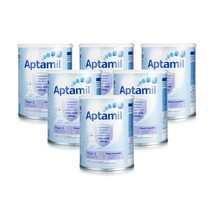 Aptamil Pepti 2 Milk Formula (6 Pack X 800g) - $219.95