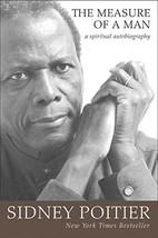 The Measure of a Man: A Spiritual Autobiography (Oprah's Book Club) Sidn... - $2.89