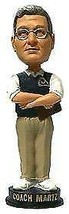 St. Louis Rams Coach Mike Martz Forever Collectibles Bobblehead - $32.60