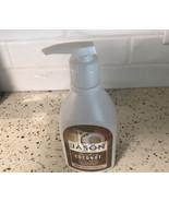 Jason Smoothing Coconut Body Wash 887ml 30oz Shower Gel New Ships Soon - $15.88